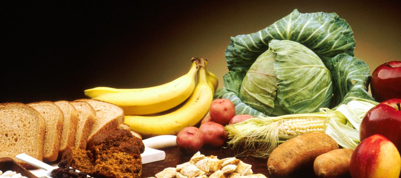 Ristomagro, chi mangia buono non ingrassa