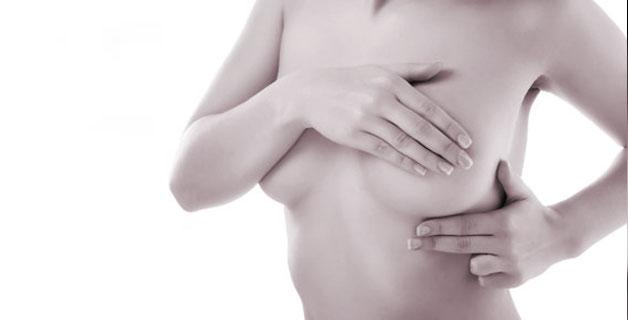 Agobiopsie e biopsie della mammella
