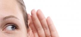 Ascoltare il proprio seno